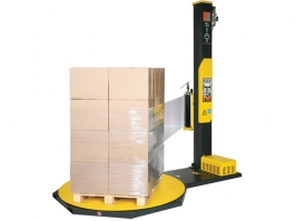 gallery-pallet-wraping-machine