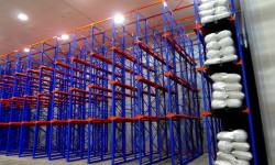 6. Drive In Pallet Racking_resize
