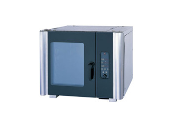 backery convection oven