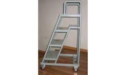 climb trolley