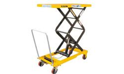 double-scissor-lift-table-hydraulic-64400-5912331