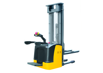 electric stacker1
