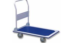 platform_trolley_iron_steel_stainless_aluminum_plastic
